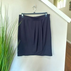 CAbi skirt, pleated, excellent condition